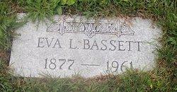 Eva L Bassett