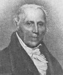 Capt John Paul Schott