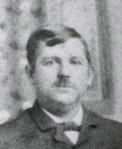 Joseph Nathaniel Carle