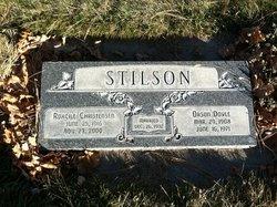 Orson Doyle Stilson
