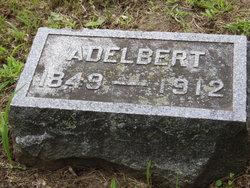 Adelbert Anson Belding