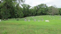 Fredericktown Cemetery