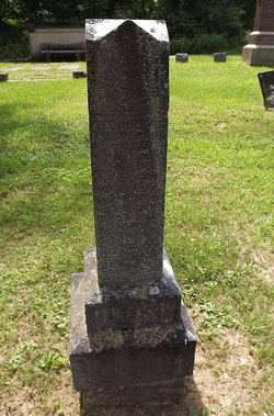 George F Alverson