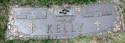 Alvin J. Kelly