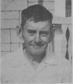 Albert Pitcock