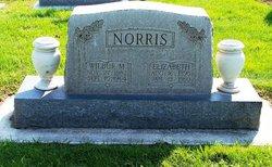 Wilbur Martin Norris