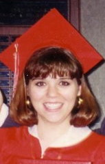 Donna Gene Ferguson