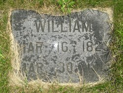William Whitford