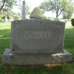 Elizabeth M. <I>Chase</I> Hamlin
