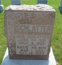 Francis Schlatter 1856 1896 Find A Grave Memorial