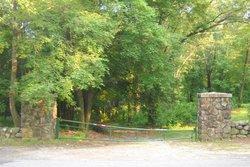 Knollwood Cemetery
