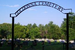 Goldonna Cemetery