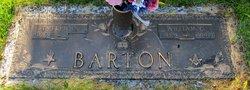 William Chase Barton