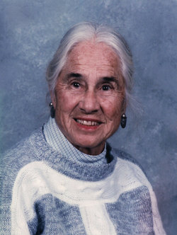 Margaret Waters <I>Griffith</I> Livingston