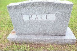 Raymond Jay Hall