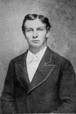 William Thomas Remsburg