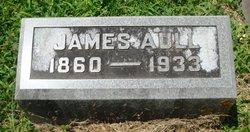 James Aull