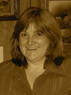 Caroline Williams Cullom