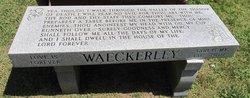 Gustave F. Waeckerley