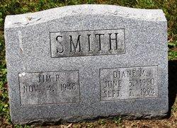 Diane M. Smith