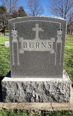 Nell D. <I>Burns</I> Bonnel