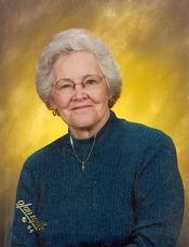 Evelyn C Underwood