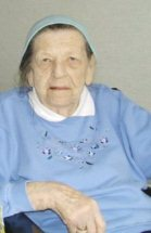 Loretta Pauline <I>Soukup</I> Maroushek