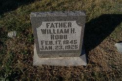 William Hart Robb