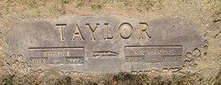 Thais J. <I>Young</I> Taylor