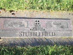 Helen Stubblefield