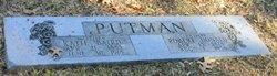 Robert Donald Putman