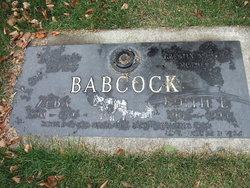 Zeba Babcock