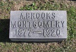 Alexander Brooks Montgomery, Jr