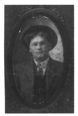 Francis Edward Westhoff