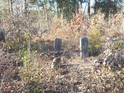 Lanford Family Cemetery