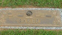 Eldon Job Baker