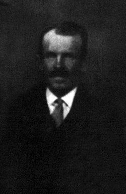Thomas Dawson Darby, Jr