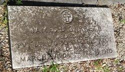 Clara N. Bagwell