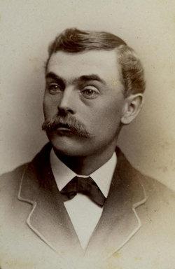 Elmer L Alden