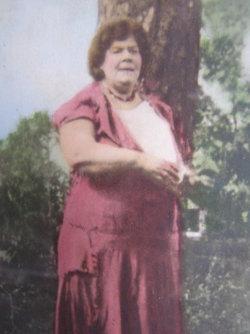 Lula Florence Sturkie Jeffcoat (1885-1960) - Find A Grave ...