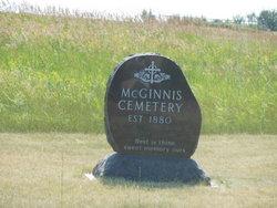 McGinnis Cemetery