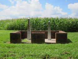 Archer Burying Ground