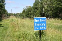 Mayo Creek Cemetery
