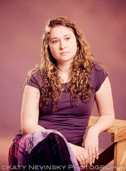 Caitie Hinchey