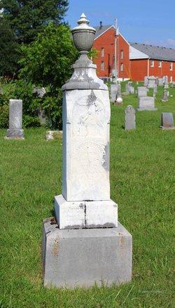 Joseph Walter Osborne
