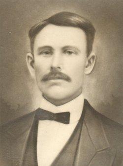 Jeremiah Bennett Yarborough