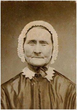 Mary Lounsberry