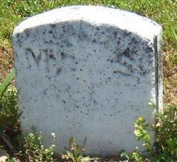 Maria <I>Vancize</I> Stone