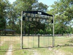 Chuculate Cemetery