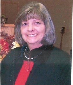 Rhoda-Ann Newell Hardin